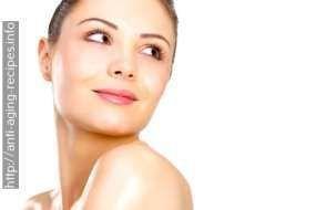 # კანის მოვლის რეცეპტები- #skin care რეცეპტები #skin care … #skin care #patricia 2bbcb13ab25ed3782f86ca600431e45c