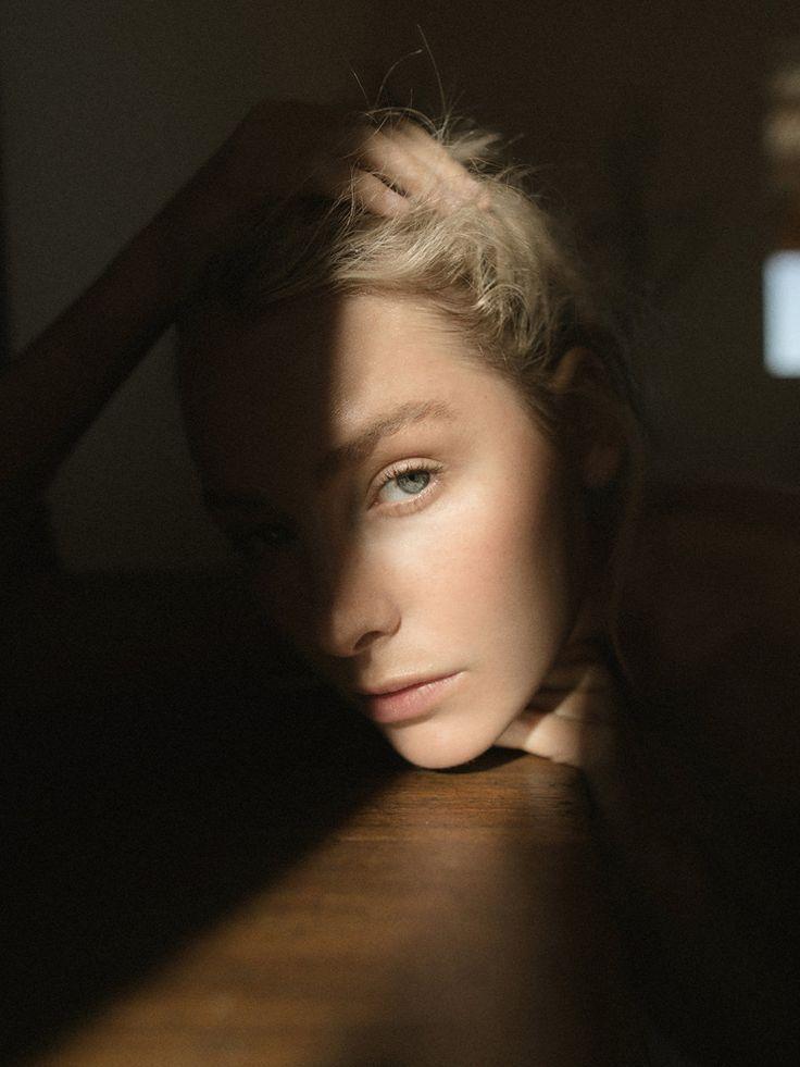 считает, фотосъемка при дневном свете привлекательный внешний вид