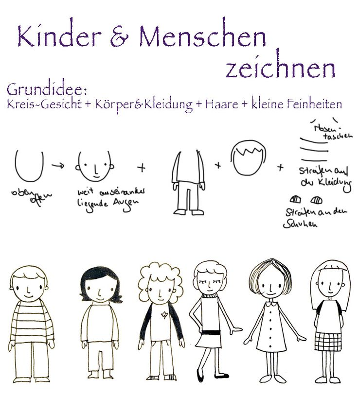 1473 best Kinderbuch images on Pinterest | Paper art, Papercraft and ...