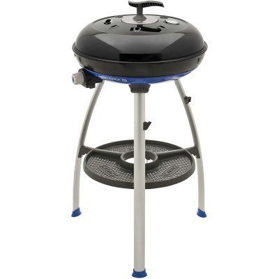 Cadac Carri Chef 2 Portable Gas Grill with Grill/Griddle - 8910-50
