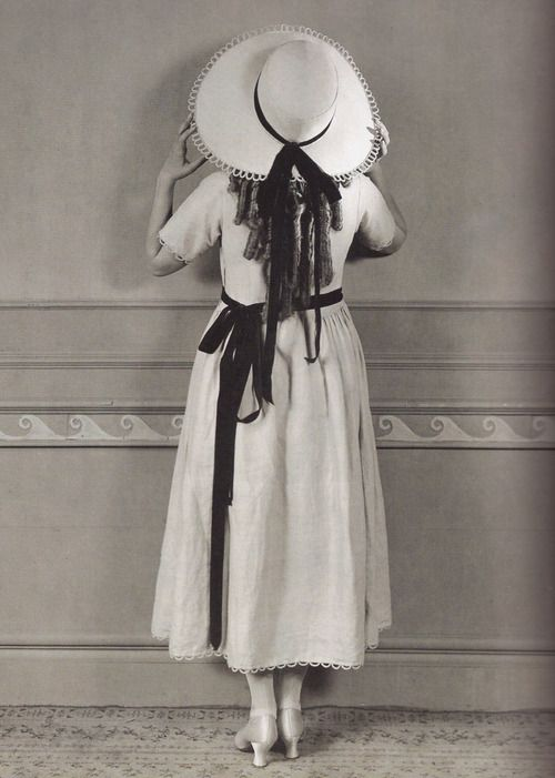 25 Best Ziegfeld Follies Images On Pinterest Old Pictures Vintage Photography And Vintage Beauty