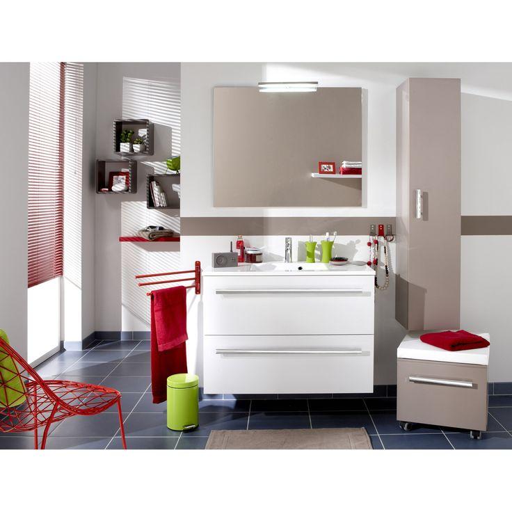 86 best inspiration séjour cuisine images on Pinterest Living room - garde meuble pas cher ile de france