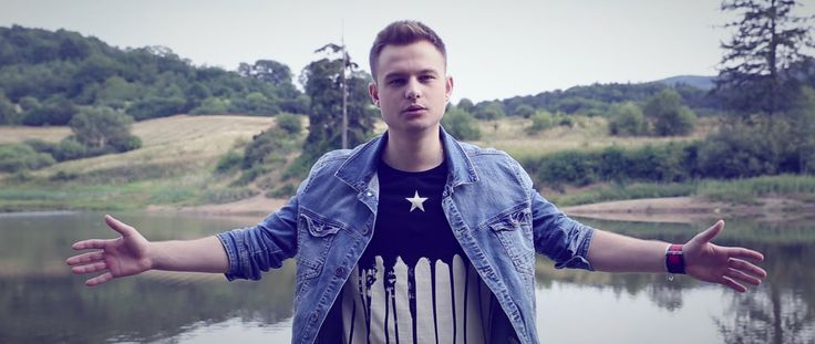 Radek Tarach - Dobry Dzień (Official Video)