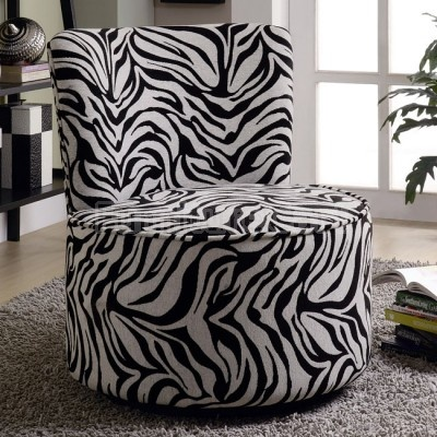 I would love to find this for the girls playroom to match the zebra decor