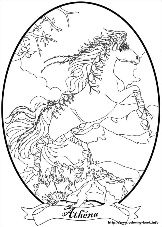 83 best Coloring Sheets images on Pinterest Coloring book - copy christian nursery coloring pages
