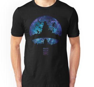 #naruto T-Shirts & Hoodies