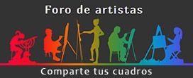 El foro de los Artistas
