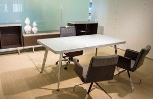 Affordable Office Furniture in Los Angeles - #Office #Furniture Blog