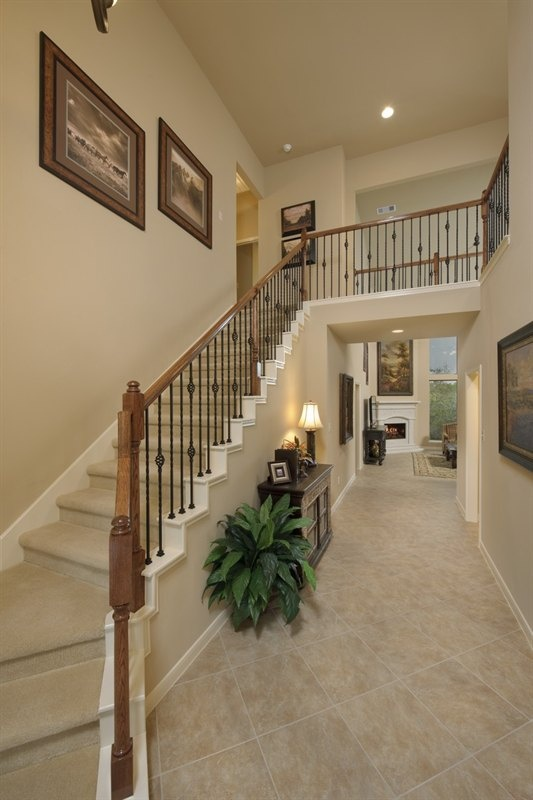 27 Best Images About Perry Homes On Pinterest Design