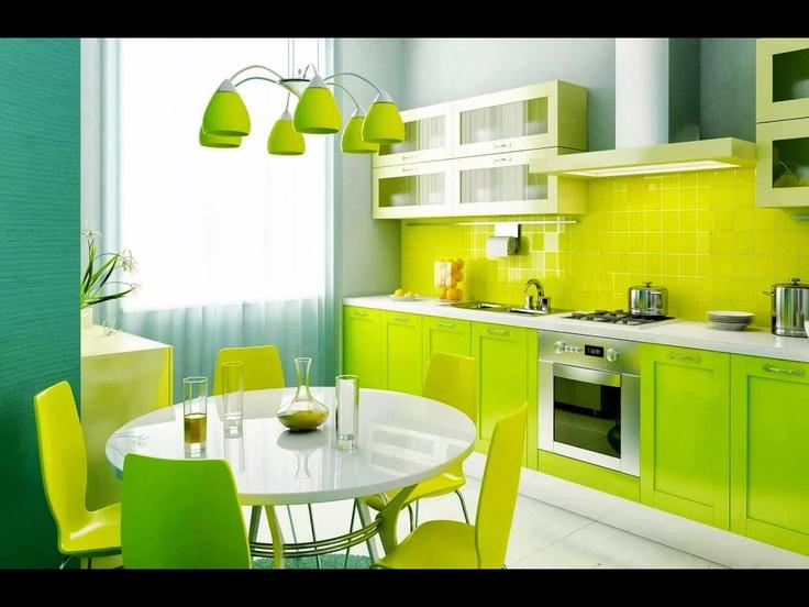13 best Te Verde images on Pinterest Drinks, Green teas and - farbpsychologie leuchtende farben interieur design