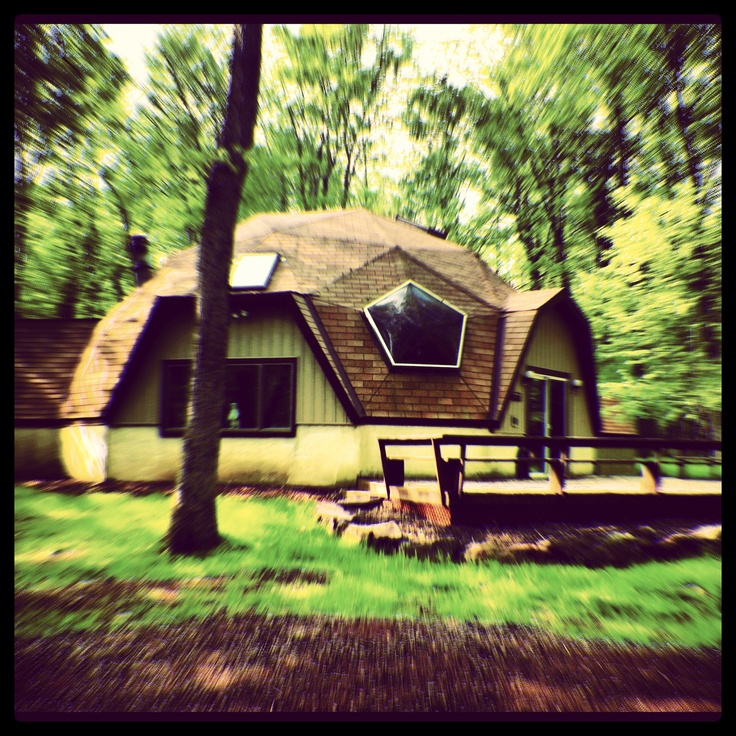 139 Best Images About GEODESIC DOMES On Pinterest