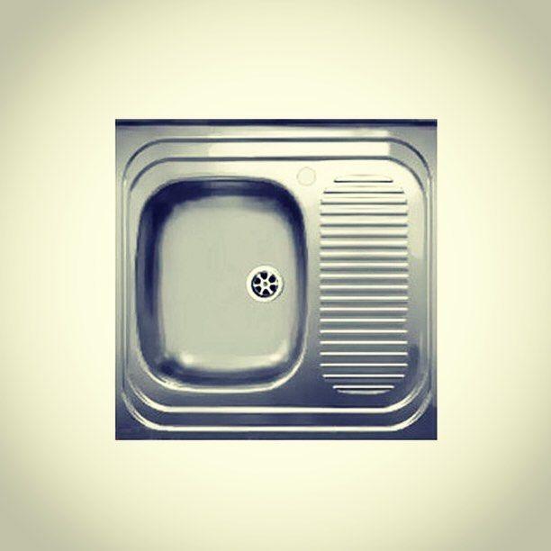 Мойки Eurodomo BLN 710-60 для кухни: http://www.vivon.ru/moyki-kukhonnye/moyki-kukhonnye-vse-modeli/moyka-kukhonnaya-bln-710-60-naladnaya-pravaya-eco/  – Привлекательный дизайн и надежность!  #кухонныемойки, #кухонные_мойки, #кухоннаямойка, #кухонная_мойка, #купитьмойку, #купить_мойку, #мойкадлякухни, #кухонная, #мойка, #мойки, #ремонтванной, #ремонт_ванной, #ремонт, #ремонтквартир, #ремонт_квартир, #ремонтдома, #ремонт_дома, #интернетмагазин, #интернет_магазин