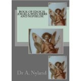 First Book of Enoch, Angels, Watchers, Nephilim (1 Enoch / The First Book of Enoch) (Kindle Edition)By Dr. A. Nyland