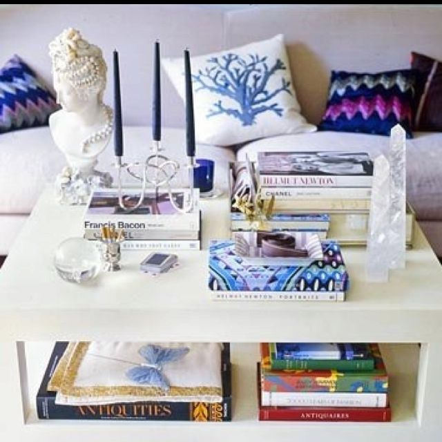 18 best Coffee Table Books images on Pinterest Coffee table