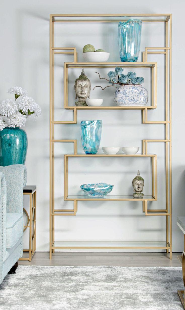 die besten 25 gold wohnzimmer ideen auf pinterest in goldener farbe gehaltene r ume. Black Bedroom Furniture Sets. Home Design Ideas