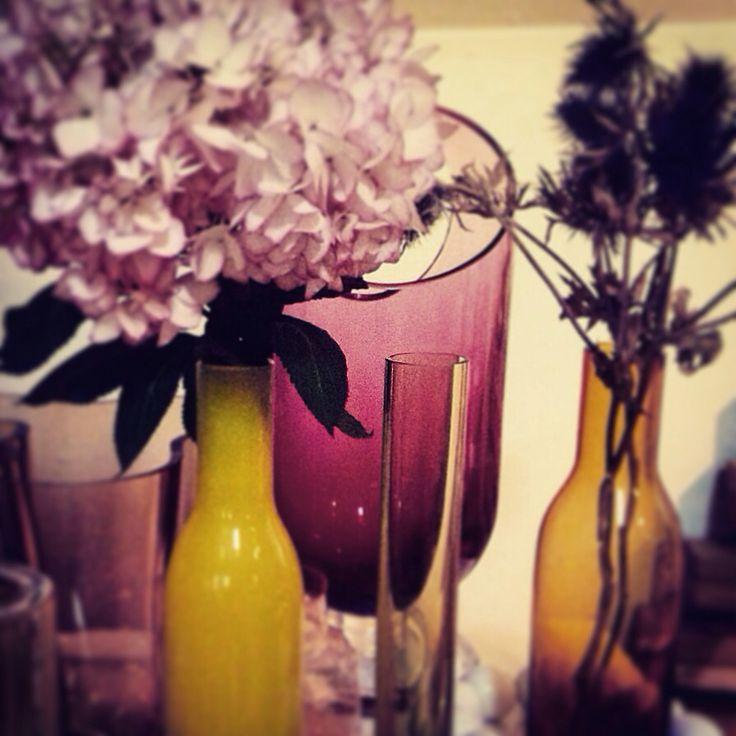 oltre 25 fantastiche idee su hortensia vanille fraise su. Black Bedroom Furniture Sets. Home Design Ideas