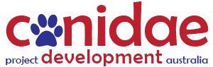 Canidae Development