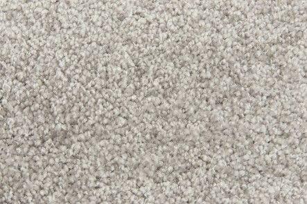 grijs tapijt | grey carpet Chavelli 139 Cliff