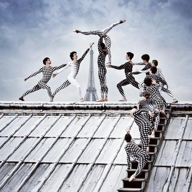 opera-garnier-jr-photo-danseurs-classique-01