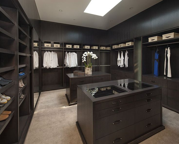 Walk In Closets Pictures 1037 best walk in closets images on pinterest | dresser, closet