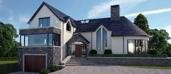 Image result for house plans ireland split level