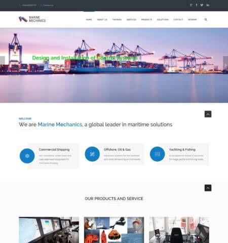 website company in adambakkam, chennai-www.yameecluster.com | www.yamee.co.in
