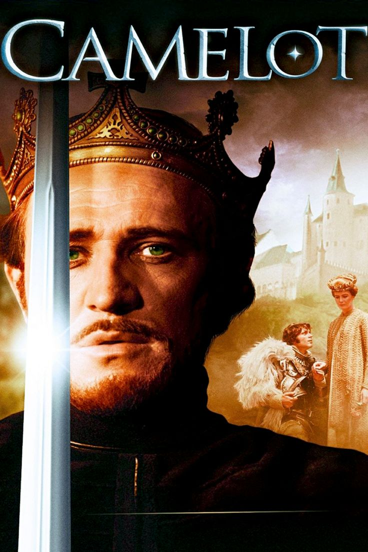 the truth and friendship in the movie camelot Since his rapping debut on his cousin z-ro's look what you did to me, trae tha truth hasn't missed a beat the h-town rapper was on the rise after raiding the airwaves of houston's only hip-hop radio station, 979 the box, with a litany of indie hits like swang, screwed up, and something real.