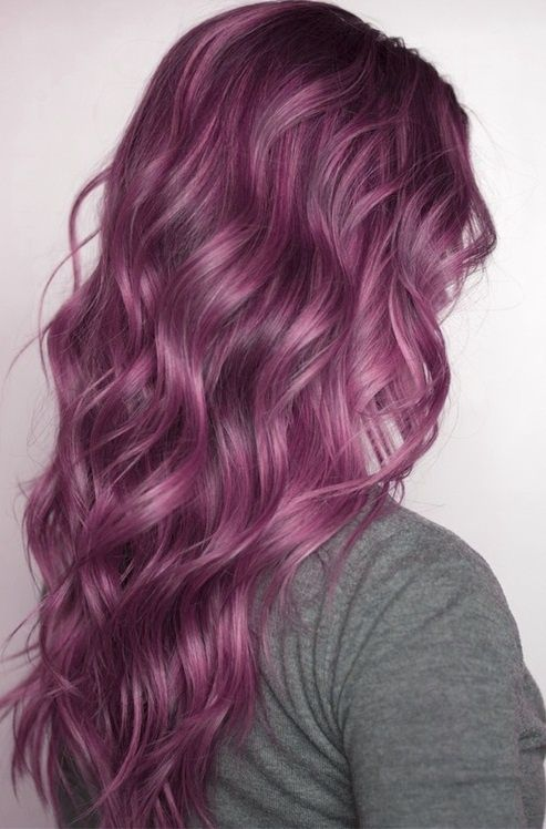 waves and color <3                                                                                                                                                                                 More