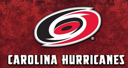 2 FREE Carolina Hurricanes Hockey Tickets - http://freebiefresh.com/2-free-carolina-hurricanes-hockey-tickets/