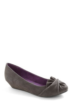 Gathering Together Wedge, #ModClothVegan Shoes, Shoes Addict, Misc Style, Nice Shoes, Shoes Obsession, Dreams Wardrobes, Shoes Whore Lovers Fans, Future Thread, Shoes Heels