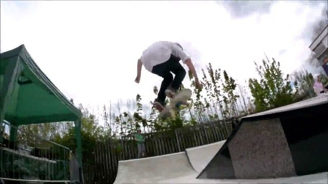 Instagram #skateboarding video by @landing.bolts - Our guys @lukeschoonbrood @zak_watson testing out the @thepioneerclubskatepark new outdoor park #skateboarding #skateuk #ukskateboarding #skateordie #skatelife #metrogrammed #metroskateboarding #skategram #skatefam #skatecrunchmag #skate4life #stackinclips #skatersunderground #tylerthecreator #ofwgkta #skate #skateuk #skateboard #skateboarding #skateeverydamnday #skateboardingisfun #pioneerskatepark. Support your local skate shop…