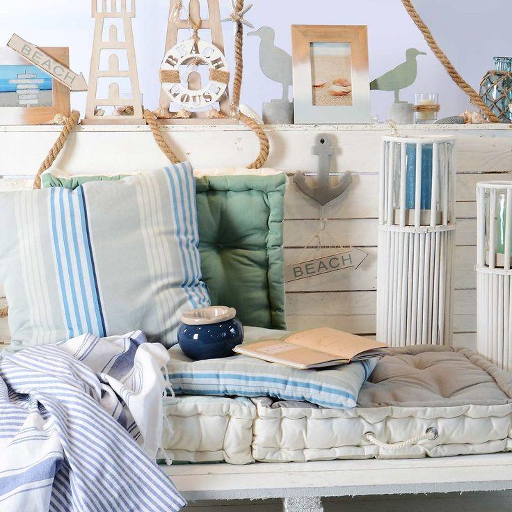 Wohnzimmer Rosa Beige. die besten 25+ rosa wohnzimmer ideen auf ...