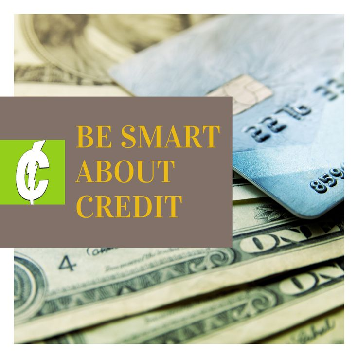 Credit card issuers used to require 5 minimum payments