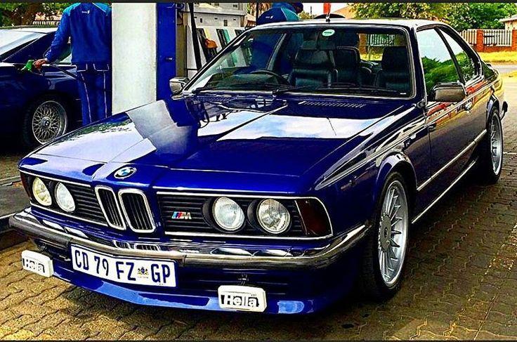 1 отметок «Нравится», 1 комментариев — BMW Classic E12 E28 Sharks💪 (@motoszef_bmw_sharks) в Instagram: «All the sh...