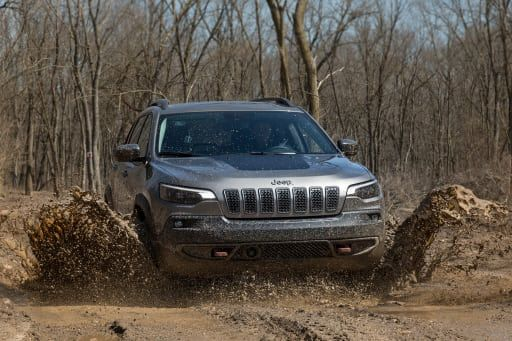 Christmas gift ideas for friends 2019 jeep