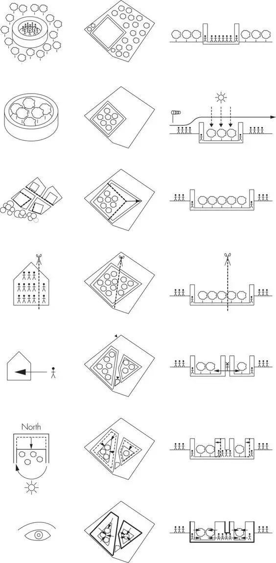 76 best 6.Concept_Koncept images on Pinterest | Architecture ...
