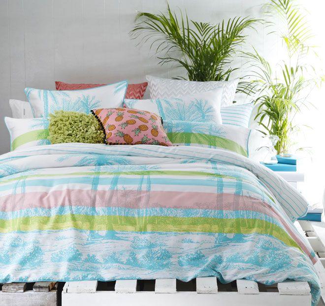 logan-and-mason-ltd-palms-quilt-cover-set-range-aqua