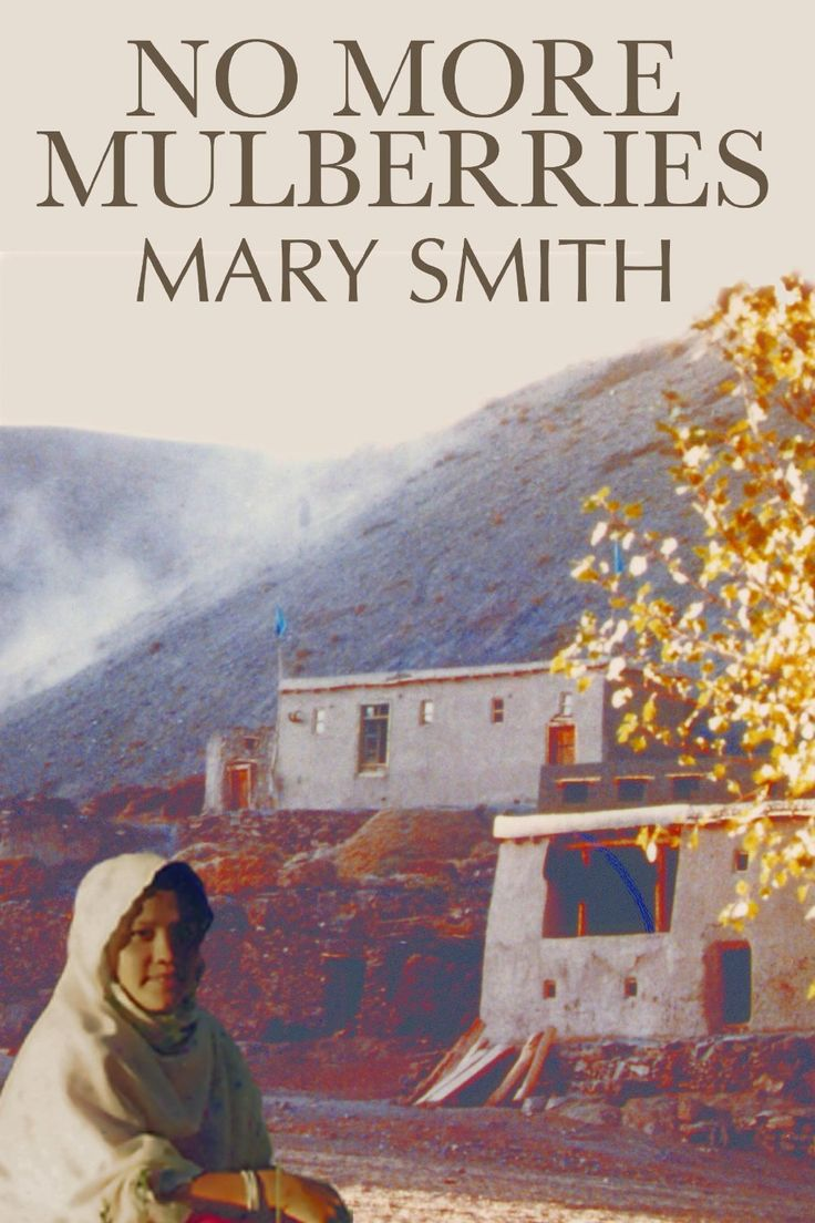 I am a reader first and a writer second. However, these days there is not a balance between the two.. I have been intending to read No More Mulberries by Mary Smith for some time and took the oppor…