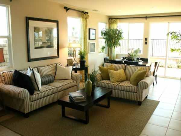 small living room arrangement pictures small living room arrangements 22968