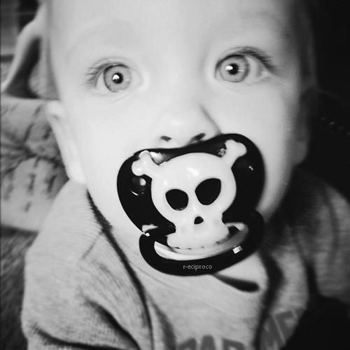 131 Best Images About Creepy Kids On Pinterest Punk Baby