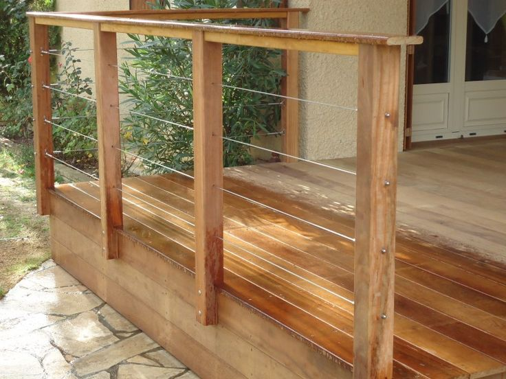 terrasse en bois pas cher coussin pour palette. Black Bedroom Furniture Sets. Home Design Ideas