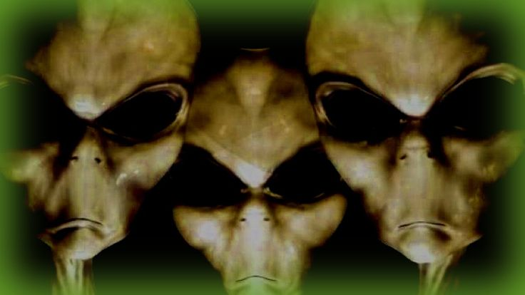 WORLDS SCARIEST UFO AND ALIEN PHOTOS UFO S Amp Aliens