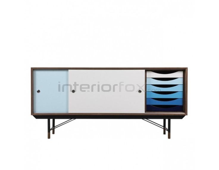 1000 ideas about sideboard g nstig on pinterest. Black Bedroom Furniture Sets. Home Design Ideas