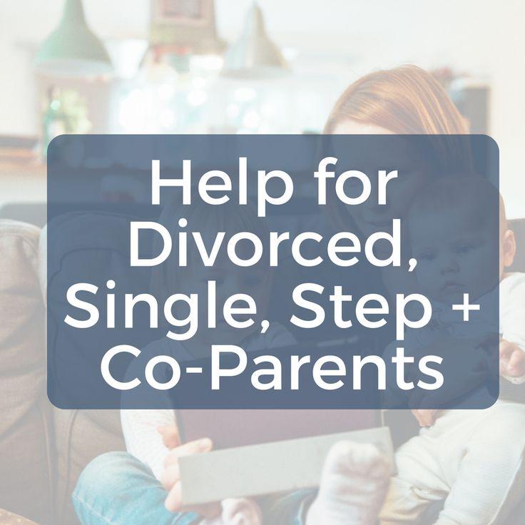 Christian Single Parenting Books - Christianbook.com