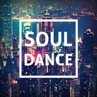 Soul Dance | Motivational Track | Background Music for Your Project by Donny Rahman on SoundCloud