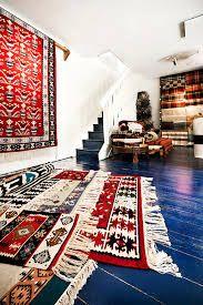 Výsledek obrázku pro balkanova kilim