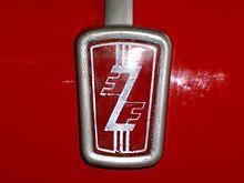 http://es.wikipedia.org/wiki/Zastava_Automobili