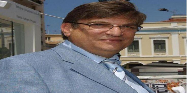 Υπόθεση παρενόχλησης ανήλικης στην Πάτρα- Η «φανταστική» ιστορία που δημοσίευσε ο π. Διοικητής Ασφαλείας και προκαλεί αίσθηση στην πόλη
