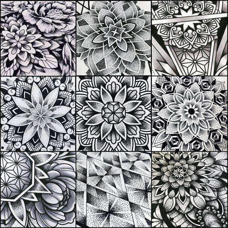 Tattoos & Designs done by woxtattoo @woxtattoo #tattooartist #tattooer #tattoo #tattoos #flower #mandala #mandalatattoo #dotwork  #studio #shop #atelier #blackwork #lineart #line #geometry #geometric #black #dot #pattern #doodle #illustration #draw #drawing #drawer #dots #peony #darkart #artist #belgium #inkedup #tatuaje #tatuaj #tatuagem #woxtattoo #wox #craiova #romania #artwork #artistic #artist #art #bodyart #wildflower #traveling #travel #tattoodesign #tattooflash underboob #design