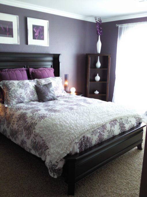 best 25+ target bedroom furniture ideas on pinterest   target home
